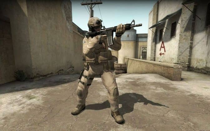 csgo_force_recon5