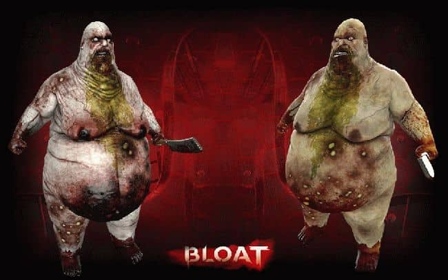 bloat cs go