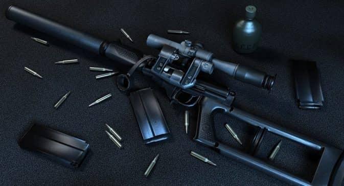 VSK94