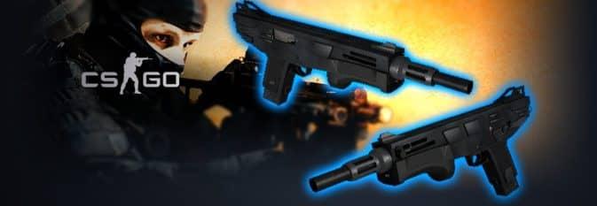 MAG-7 Scorpion