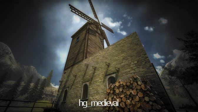 hg_medieval