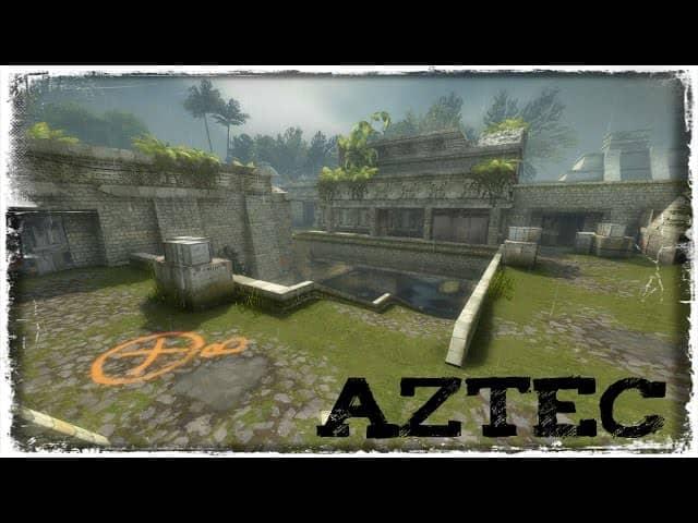 de_aztec_se