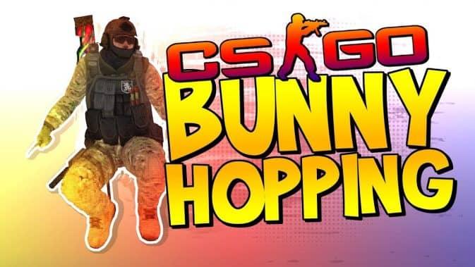 bhop_fast_hop_csgo