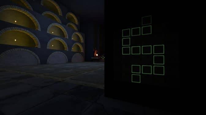 coop mission rage головоломка