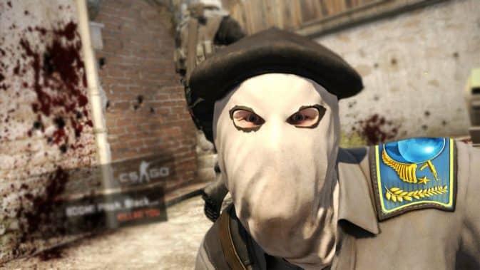 фото террористов 7