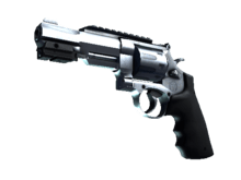 revolver r8 cs go