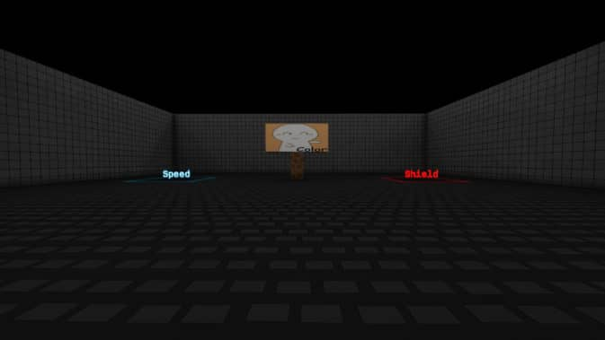 Карта mg_puzzles_v1_1 для CS:GO