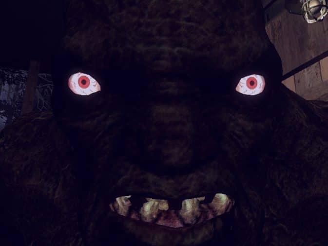 Модель игроков RE4 - El Gigante для CS:GO