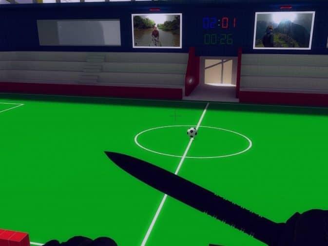 Карта mg_soccerjulius_v1 для CS:GO