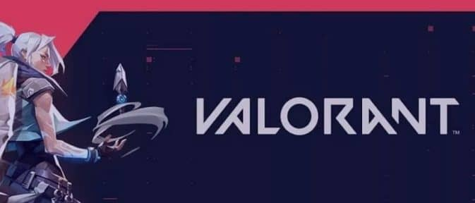 Ранги валорант