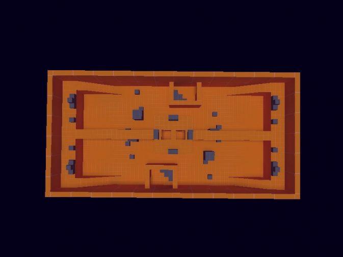 Карта ba_anotherdevaimmap для CS:S