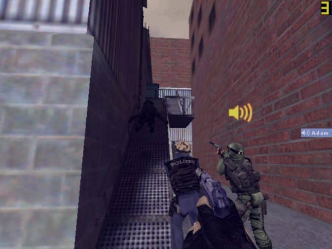 Карта cs_assault_adv для CS:1.6