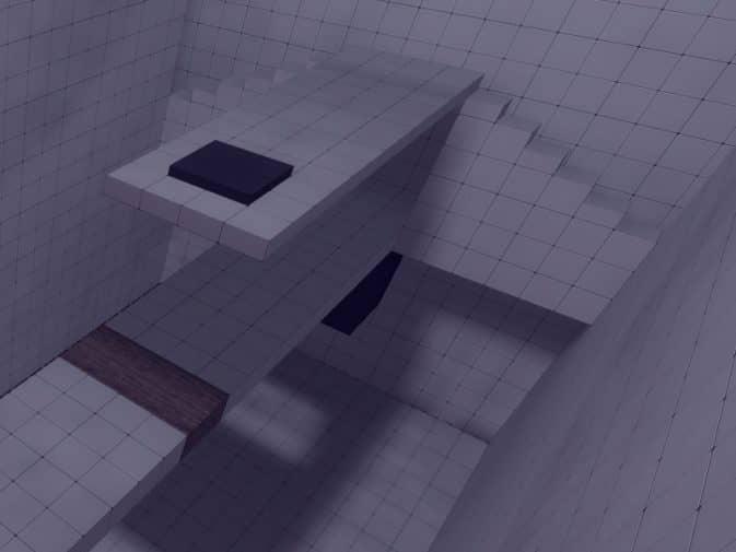 Карта ze_no_title_v1_3s7 для CS:S
