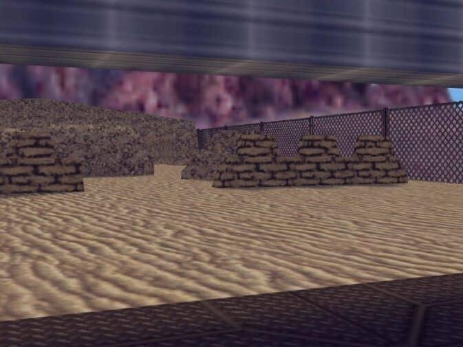 fy desert fortress 1