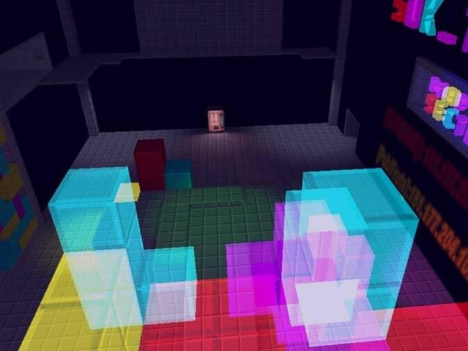 gg sok tetris 1