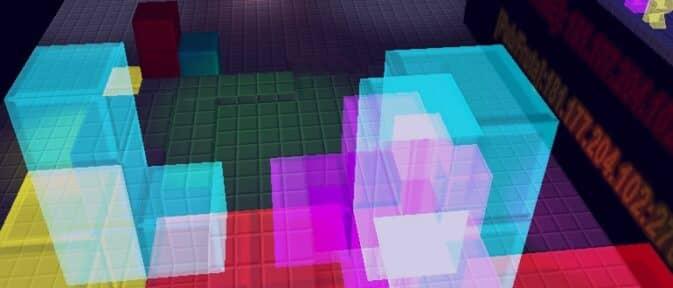 gg sok tetris